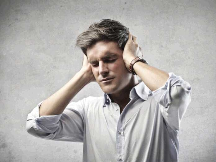 link between genetics and tinnitus in both ears