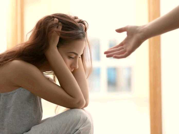 Hearing Loss Often Causes Mental Health Problems