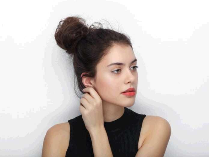 Single ear hearing loss