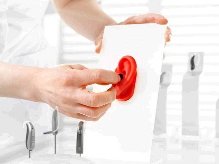 choosing your hearing aids