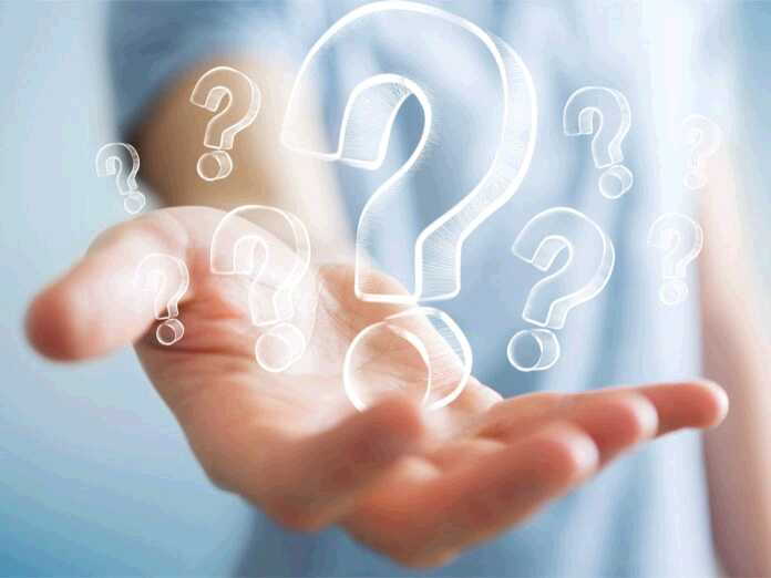 questions about hearing aids