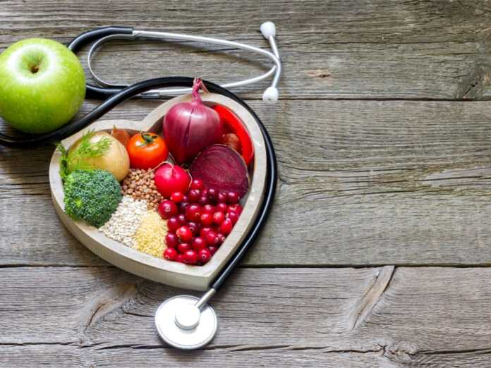cholesterol levels impact your hearing