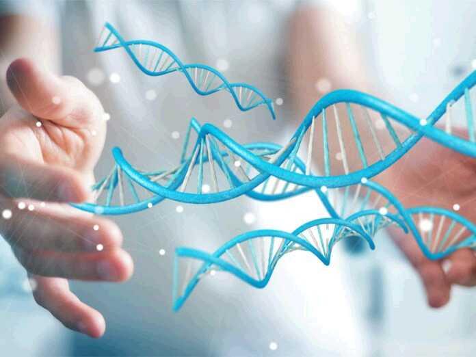 genetics of hearing loss