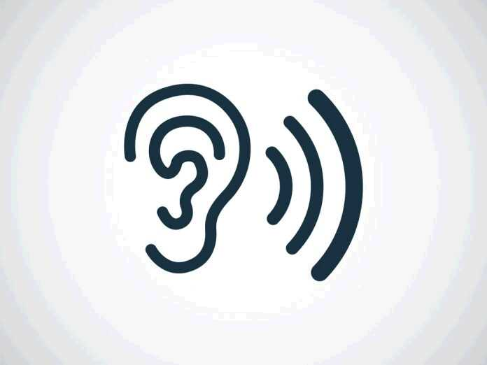 science of hearing