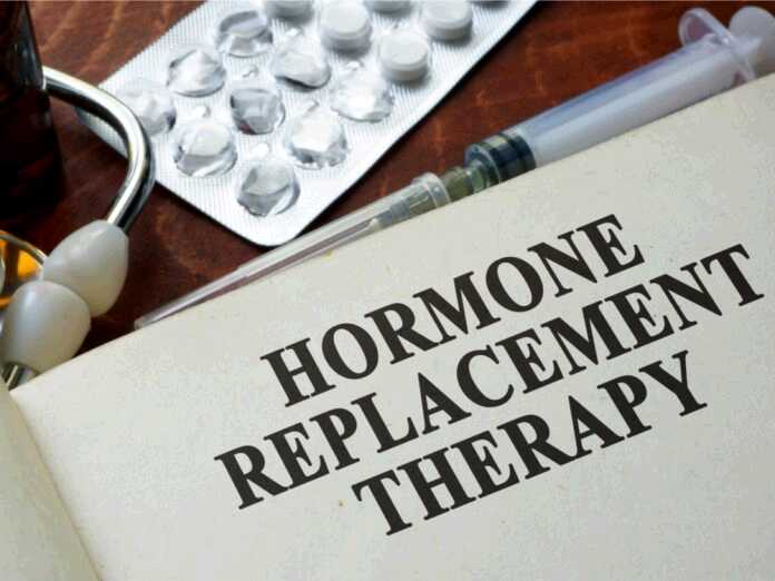 hormones affect your hearing