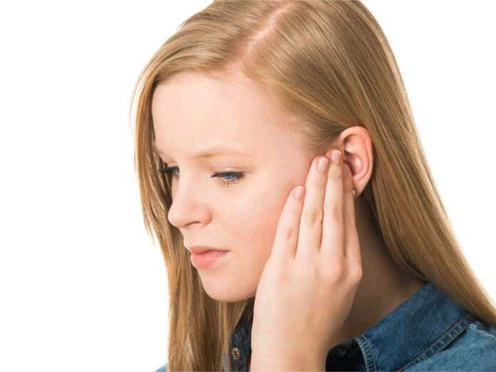 Sudden deafness causes