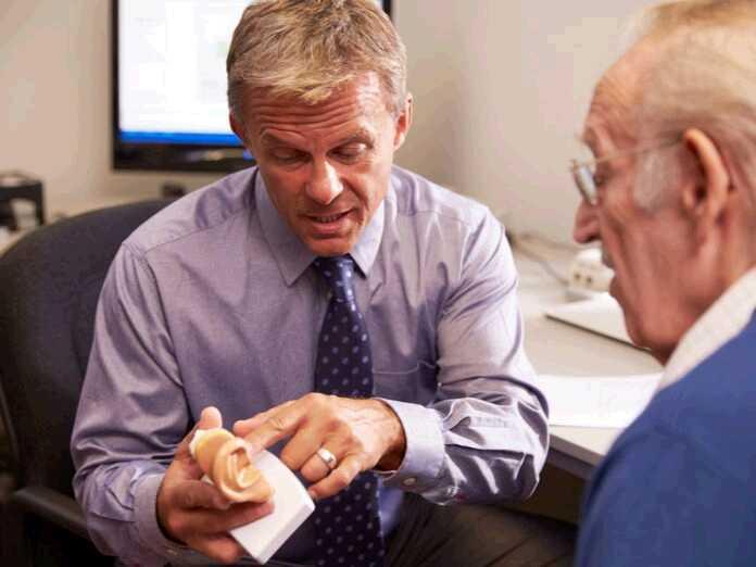 hearing loss surgeries