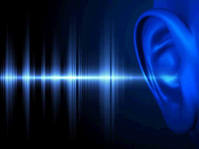 bionic hearing gadgets