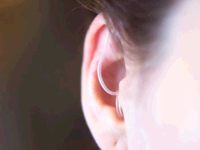 psychological consequences of hearing loss