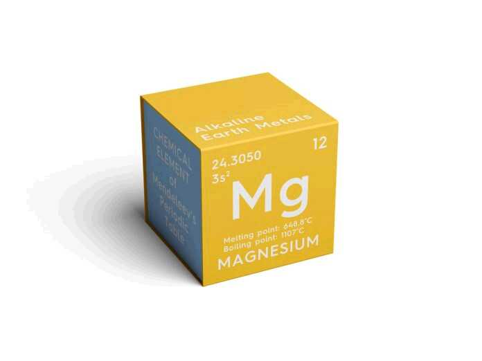 magnesium therapy reduces hearing loss