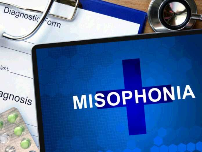 misophonia basics and treatment options