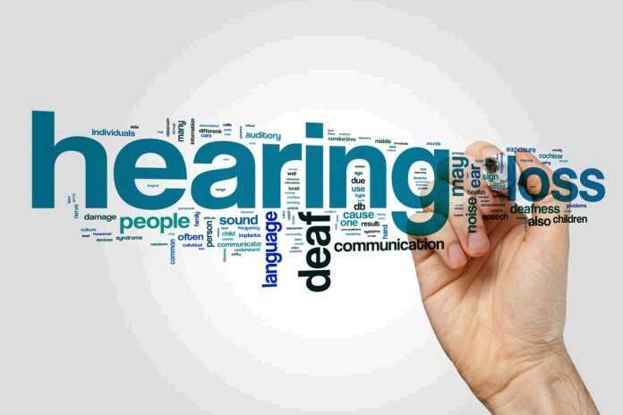 Hearing Loss Tips